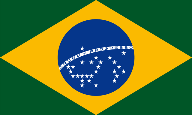 File:Alternate flag of brazil proposal 1 by eddquinoli-d8qwoon.png