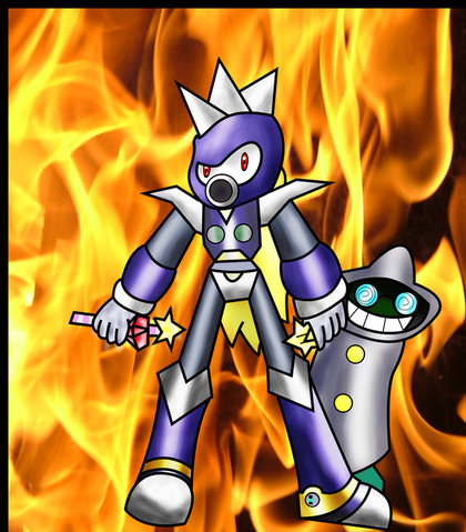 File:Axem Blue And His Master.png