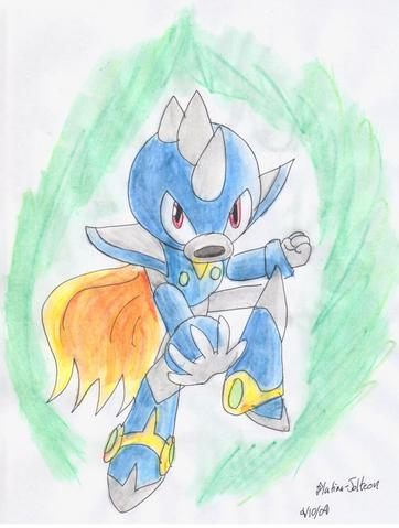 File:Axem Blue Aura.png