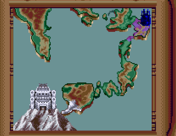 File:Forbidden Land Map Enlarged.png