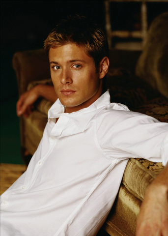 File:Jensen - Unnamed character.png