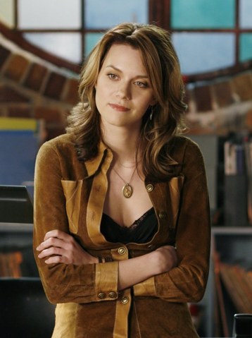 File:Charleigh Ross.png