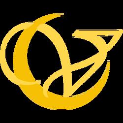 Insignia of the Oleron-Vendome
