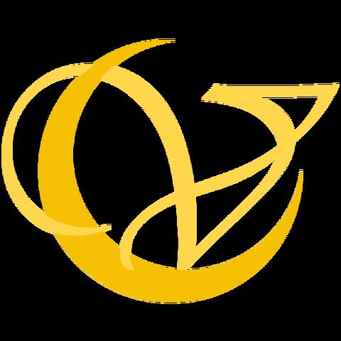 File:Insignia of the Oleron-Vendome.png