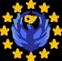 Acheron Insignia