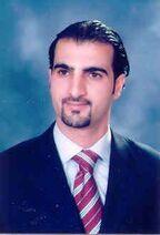 Ramez Quneibi