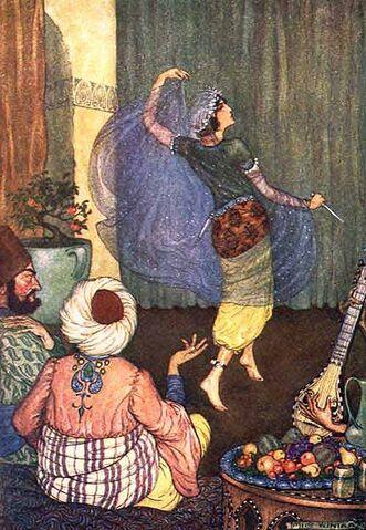 File:Morgiana - Milo Winter (1914).jpg