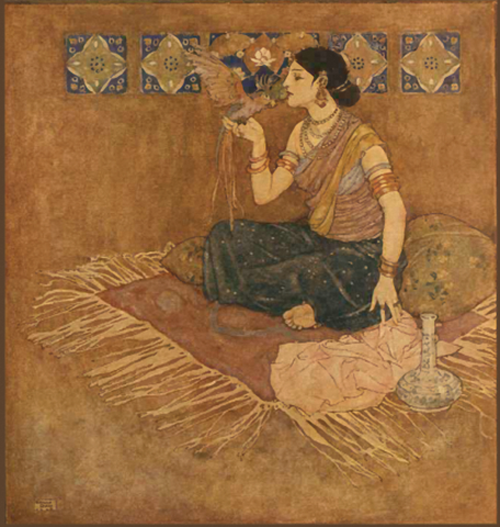 File:Arabian nights wicked brothers pirouze.png