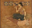 Arabian Nights Wiki