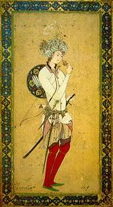 File:Harun Al-Rashid and the World of the Thousand and One Nights.jpg