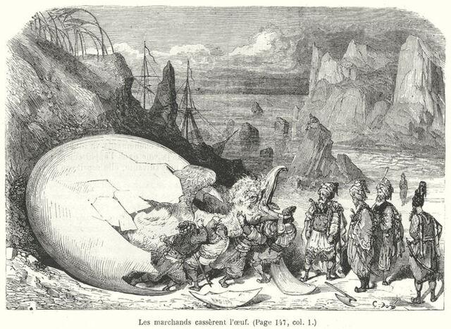 File:800px-Sinbad the Sailor (5th Voyage).jpg