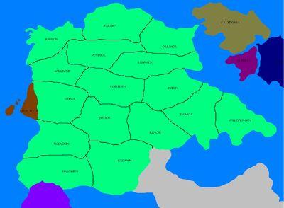 Dundoria1