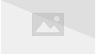 Chaosflo Araflo Wikia FANDOM Powered By Wikia - Minecraft hyperion spielen