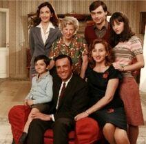 Famigliaitaliana1