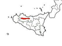 Siciliaautonomousoblast