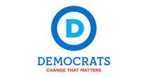 NewDemocratsLogoDesign