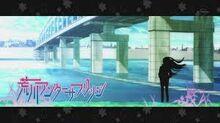 Arakawa anime version