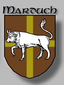 Marduch