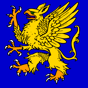 File:Griffin segreant full.png