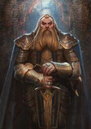 Dwarf-1642416d7e