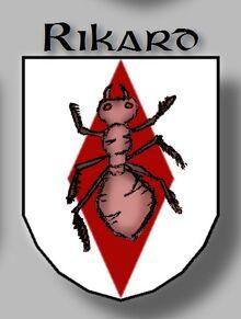 Rikard