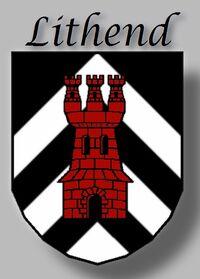Lithend