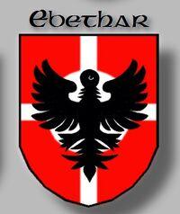 Ebethar