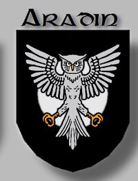 Aradin