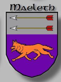 Maeleth
