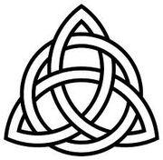 HPsymbol