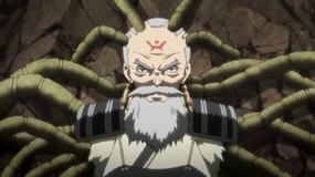 Tsutsuga Anime
