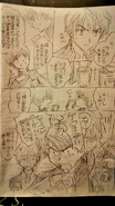 Short Comic 3