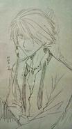 Yataka The Teacher