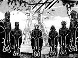 Six Shinshou