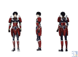 Akachi Body Design