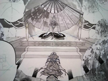 New Scene11