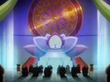 Twelve Shinshou
