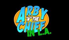 Arby chief l.a.