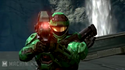 Master Chief in Reach
