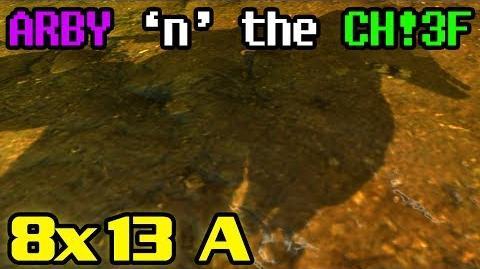 """Arby 'n' the Chief - S8E13 - """"Alt-Right-Delete"""" - Part A"""