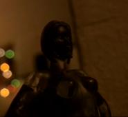 Cortana 2012
