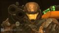 Thumbnail for version as of 03:39, November 23, 2011