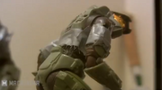 Armordeep2
