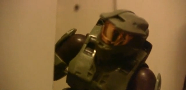 File:MasterChief.png