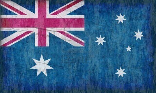File:5041414-great-image-of-the-flag-of-australia.jpg