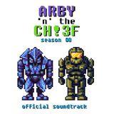 Season 8 soundtrack