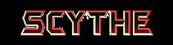 Arc of a Scythe Wiki