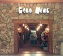 Gold Mine (West Oaks Mall)