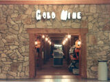 Gold Mine (Mall of Memphis)