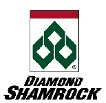 Diamondshanrocklogo